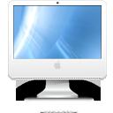 Монитор компьютера картинка