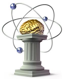 16 апреля Всемирный День науки картинки