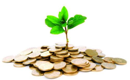 как вложить деньги для прибыли в банк