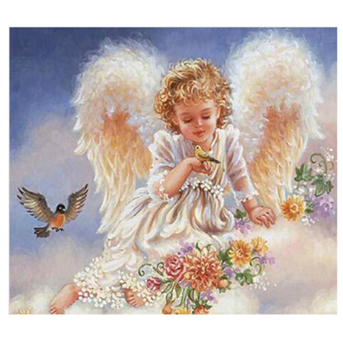 карты, день ангела в марте сквозь коррупцию: