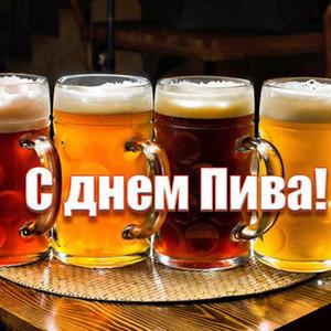 http://kartinki-vernisazh.ru/_ph/345/1/812617583.jpg