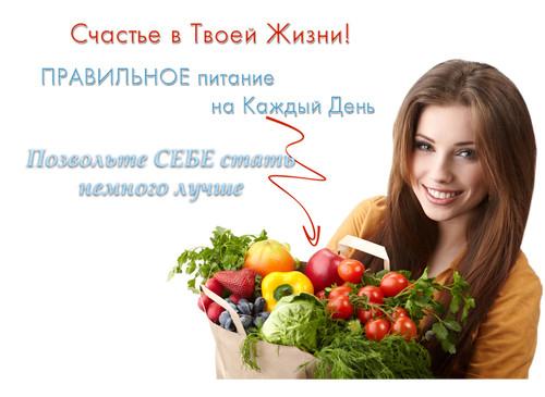 2 июня День здорового питания картинки