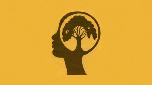 10 октября Всемирный день психического здоровья картинки