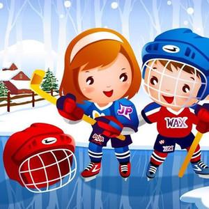 Горилла ставки на Хоккей онлайн